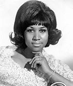 Thumbnail of Aretha Franklin Jazz History Tree