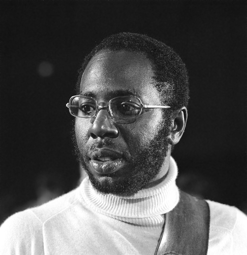Curtis Mayfield Soul Music Jazz History Tree